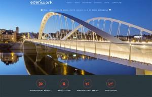 EDENWORKsite2